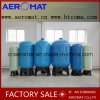 Water Treatment Filter FRP Vessel Manufacture in China