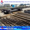 Hot Rolled 1.6563 Steel Round Bar in Good Quality in DIN Standard