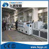 PVC Pipe Extrusion Machine for PVC Pipes