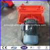 Zlq034 Direct- Driven Blast Wheel for Surface Cleaning Machine