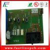 High BGA Difficultly PCB Assembly PCBA