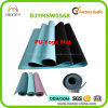 Best Anti-Slip PU Yoga Mat Eco Friendly Material