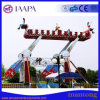 Good Quality Amusement Equipment Abric Flying Carpet for Sale