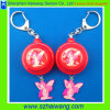 Personal Alarm Emergency Keyring Safety Alarm for Children Elderly Hw-3210