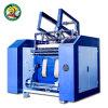 Most Popular Latest Kraft Paper Roll Rewinding Machine