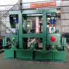 High Quality Continuous Casting Machine for Steel Making