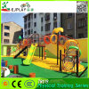 2018 Newest Attractive Style Physical Outdoor Playground