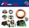 Electric Equipment Electric Power System Fuse Core