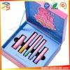 Zds Customized Printing Matt Lamination Beauty Cosmetics Packaging Paper Boxes
