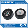 Brand New Auto Part Belt Tensioner Pulley for BMW 11287578675