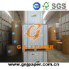 High Quality Coated Art Paper in Sheet for Book Printing