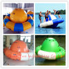 Inflatable Water Sports Saturn with Ce Pump for Lake
