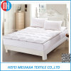 Good Quality 100% Cotton Feather Mattress for Hotel
