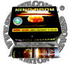 King Boom Fireworks Toy Fireworks Lowest Price