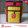 Fashion Promotional Insulated Lunch Cooler Bag, Outdoor Ice Bag