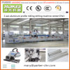 Parker Machine CNC Machining Center