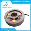 9W 27W 12V LED Underwater Fountain Light with Stainless Steel