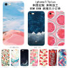 2016 OEM Smartphone TPU Case for iPhone 6, Mobile Phone Accessories