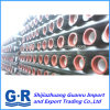 For Water and Sewer Ductile Iron Pipe