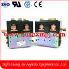 High Quality 80V Albright Contactor DC182b-581t for Pallet Truck