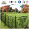 Ce Certificate Approved Reliable Supplier Stainless Steel Handrail with Experience in Project Designs