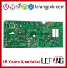 OEM/ODM Circuit Board PCB Manufacturer with 18 Years