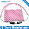 Flexible Preheating Fcp Ceramic Heater Mat
