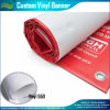 Custom Printed PVC Banner Advertising Outdoor Display (NF26P07015)