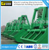 Motor Hydraulic Clamshell Grab Bucket