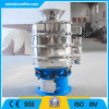 High Efficent Round Vibrating Screen Machine