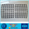 15/15kn/M to 50/50kn/M Extruded Polypropylene Biaxial Geogrid