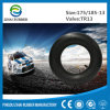 175/185-13 Tr13 Butyl Natural Passenger Car Inner Tube for Tire