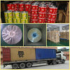 Pet/VMPET/PE Food Packkaging Film