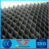 HDPE Geocell Geosynthetics with Ce Certificate, Manufacturer Directly.