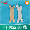 Flesh Colored Non-Woven Nasal Strips