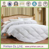 Soft White 50% Washed Duck Down Duvet (CE/OEKO, BV, SGS)