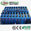 Ev Hev Electric Car LiFePO4 Battery Pack 256V 500ah