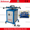 Small Electric Rotating Table Machinery for Double Glazing