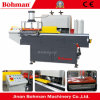 Hot Selling End Mill Aluminum Window Frame Making Machine