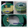 Heavy Duty Flexible PVC Garden Hose