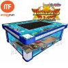 Ocean King Coin Op Permainan Fishing Game Slot Casino Machine