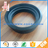 Compression Molding Abrasion Resistant Threaded Flange Bushing