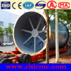 Citicic Professional Air Swept Coal Ball Mill for Cement Industry and Chemical Industry