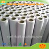 48GSM Newsprinting Paper Use for Garment Factory