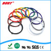 UL-10368 28AWG - 105c 300V XLPE Wire 10 Color Options in Stock