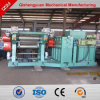 Rubber Calending Machine to Calender Textile