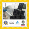 Big Size 300X150 mm Hot Rolled Galvanized Steel H Beam