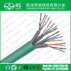 Combo Cable 4 X U/UTP Cat5e Jacketed Composite Cable