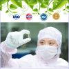 GMP Certified Natural Vitamin E Ve Softgel