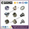 Car Parts/Steel Forging/Brass Machining/Forged Flange Carbon Steel/Automobile Part/CNC Turning Parts/Hardware/Screw/Bolt/Nuts